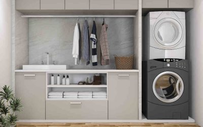 Stunning Laundry Trends For 2020