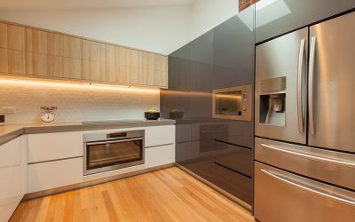 Kitchen Inspiration for Your Home