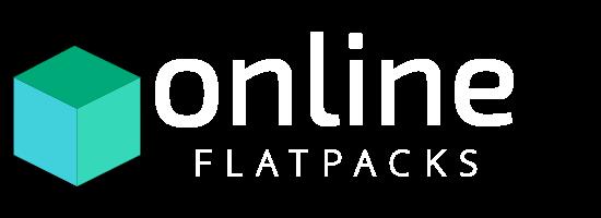 Flatpacks Online