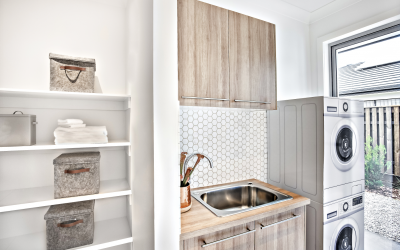 Declutter Your Life With A Great Linen Cupboard Storage
